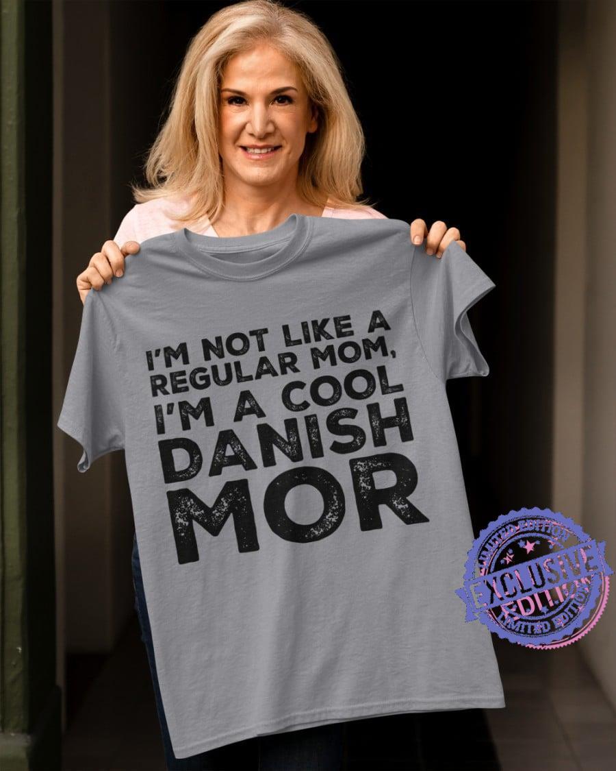 Are danish like what women Hot Danish